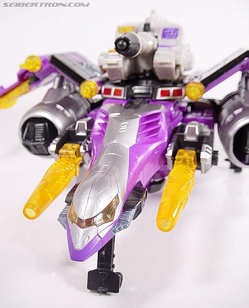 Transformers Energon Galvatron (Galvatron General) (Image #15 of 108)