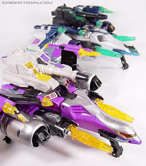 Transformers Energon Galvatron (Galvatron General) (Image #17 of 108)