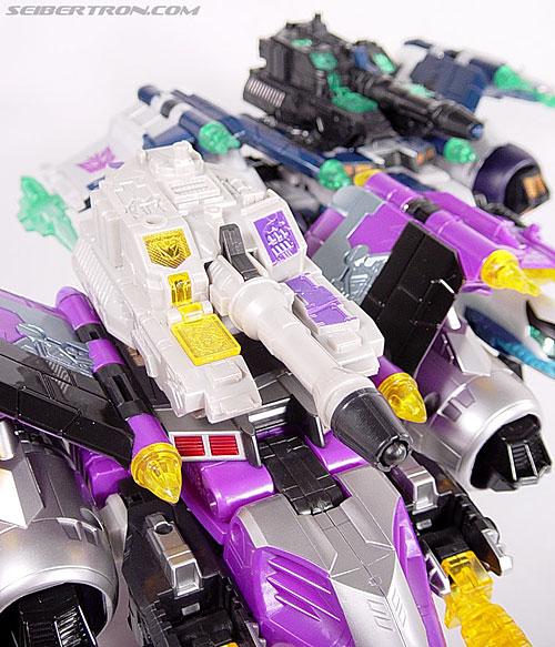 Transformers Energon Galvatron (Galvatron General) (Image #18 of 108)