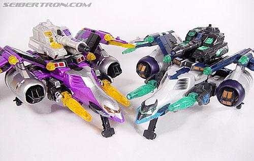 Transformers Energon Galvatron (Galvatron General) (Image #20 of 108)