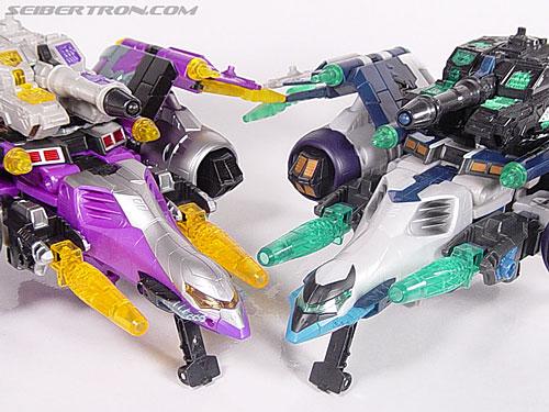 Transformers Energon Galvatron (Galvatron General) (Image #21 of 108)