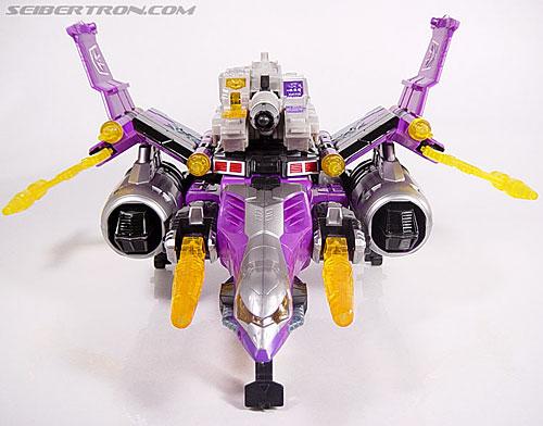 Transformers Energon Galvatron (Galvatron General) (Image #29 of 108)