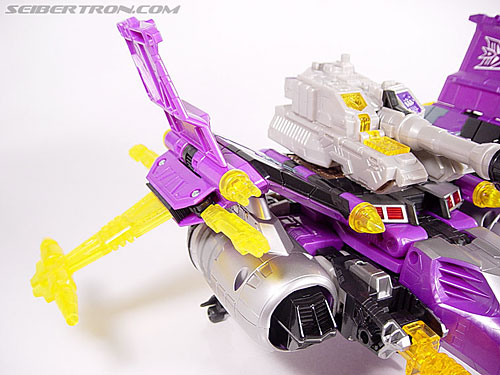 Transformers Energon Galvatron (Galvatron General) (Image #30 of 108)