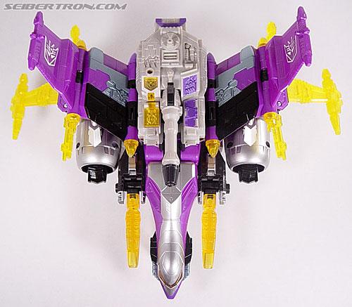 Transformers Energon Galvatron (Galvatron General) (Image #32 of 108)