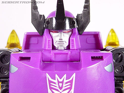 Energon Galvatron General gallery