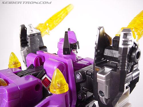 Transformers Energon Galvatron (Galvatron General) (Image #42 of 108)