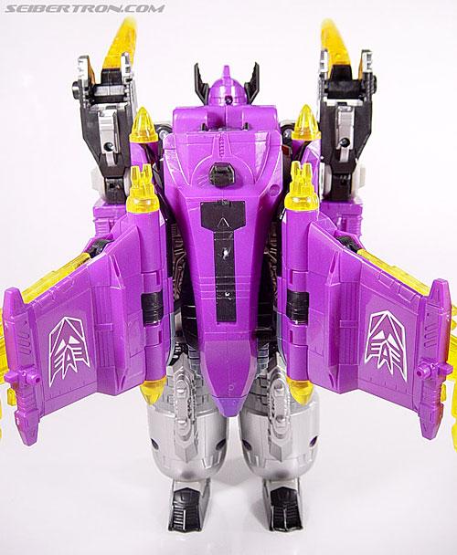 Transformers Energon Galvatron (Galvatron General) (Image #43 of 108)