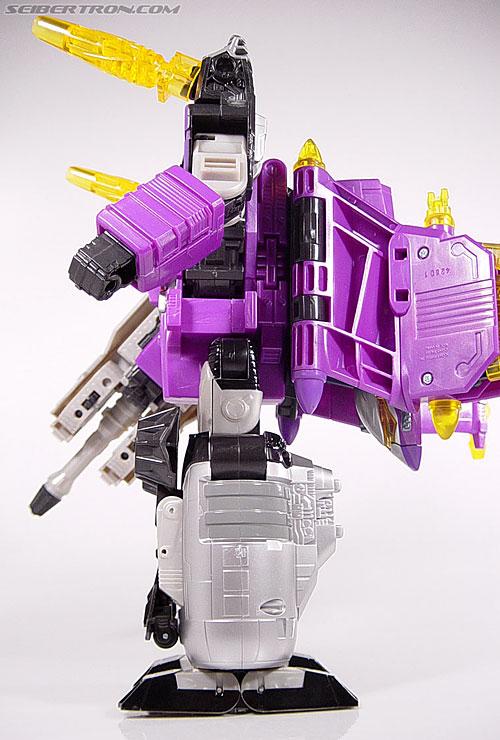 Transformers Energon Galvatron (Galvatron General) (Image #46 of 108)