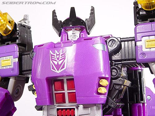 Transformers Energon Galvatron (Galvatron General) (Image #48 of 108)