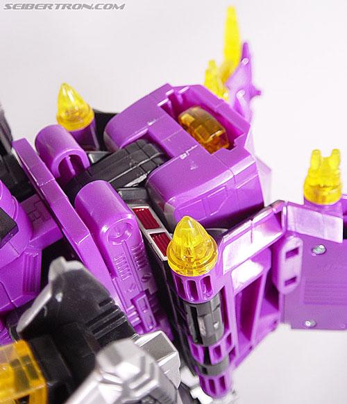 Transformers Energon Galvatron (Galvatron General) (Image #50 of 108)