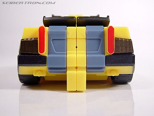 Transformers Energon Hot Shot (Image #8 of 96)