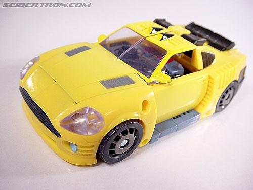 Transformers Energon Hot Shot (Image #12 of 96)