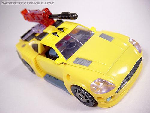 Transformers Energon Hot Shot (Image #20 of 96)