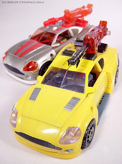 Transformers Energon Hot Shot (Image #27 of 96)