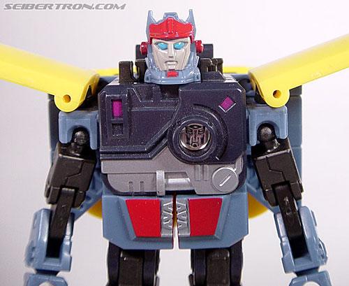 Transformers Energon Hot Shot (Image #32 of 96)