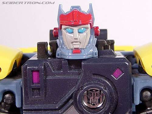 Transformers Energon Hot Shot (Image #33 of 96)