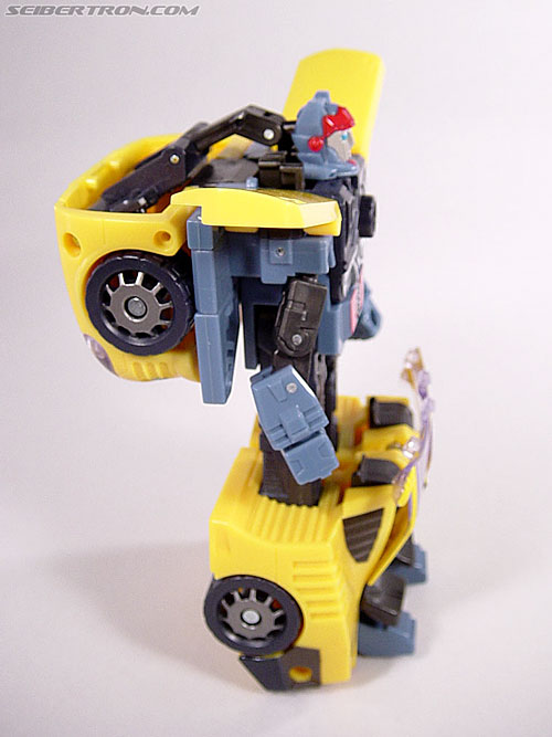 Transformers Energon Hot Shot (Image #37 of 96)