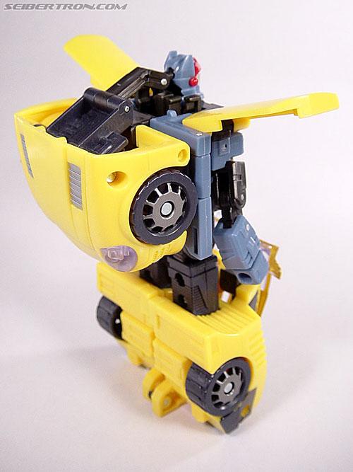 Transformers Energon Hot Shot (Image #38 of 96)