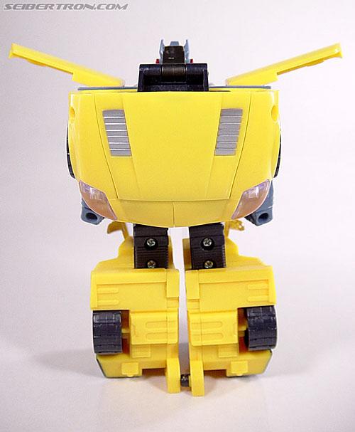 Transformers Energon Hot Shot (Image #39 of 96)