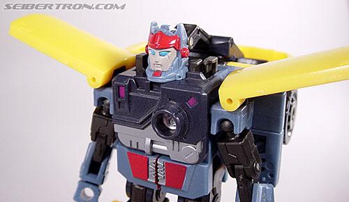 Transformers Energon Hot Shot (Image #44 of 96)