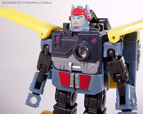 Transformers Energon Hot Shot (Image #45 of 96)