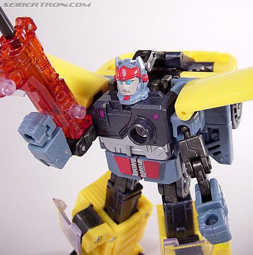 Transformers Energon Hot Shot (Image #47 of 96)