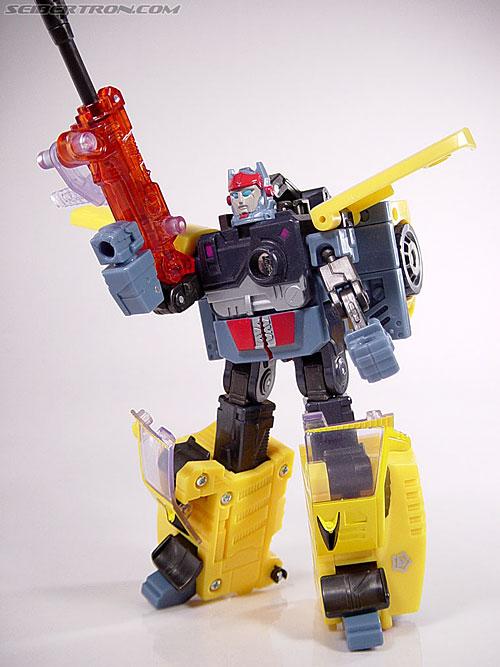 Transformers Energon Hot Shot (Image #49 of 96)