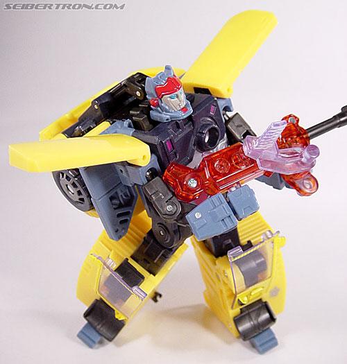 Transformers Energon Hot Shot (Image #50 of 96)