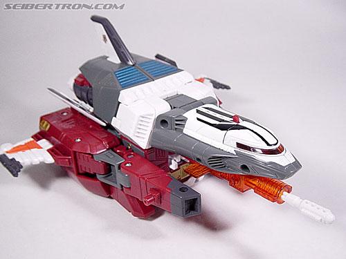 Transformers Energon Jetfire (Skyfire) (Image #3 of 51)