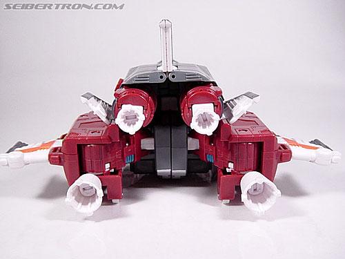 Transformers Energon Jetfire (Skyfire) (Image #7 of 51)