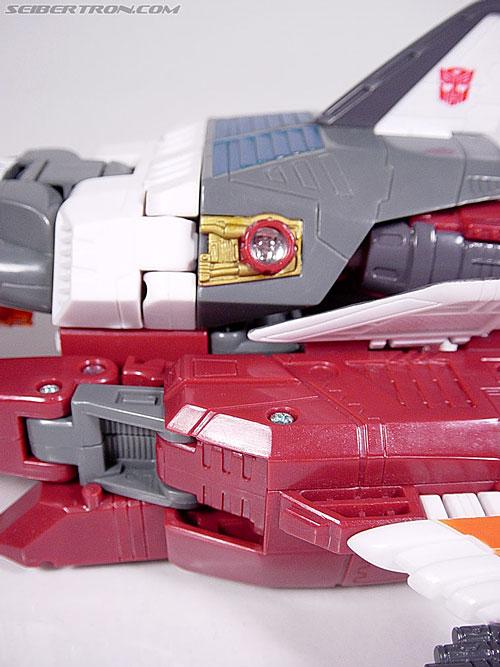 Transformers Energon Jetfire (Skyfire) (Image #11 of 51)