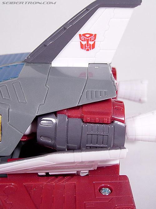 Transformers Energon Jetfire (Skyfire) (Image #12 of 51)