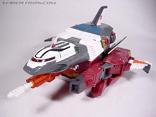 Transformers Energon Jetfire (Skyfire) (Image #14 of 51)