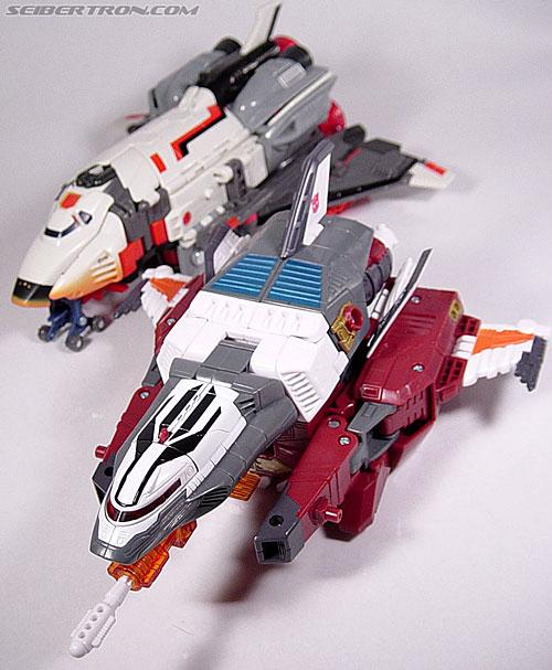 Transformers Energon Jetfire (Skyfire) (Image #16 of 51)