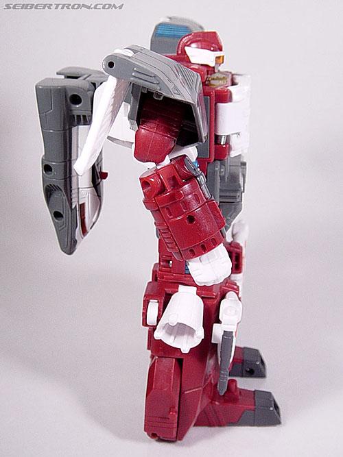 Transformers Energon Jetfire (Skyfire) (Image #23 of 51)