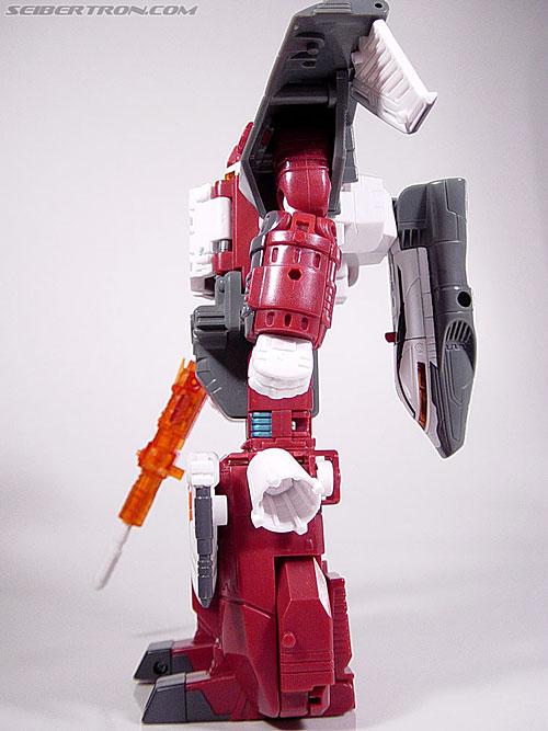 Transformers Energon Jetfire (Skyfire) (Image #27 of 51)