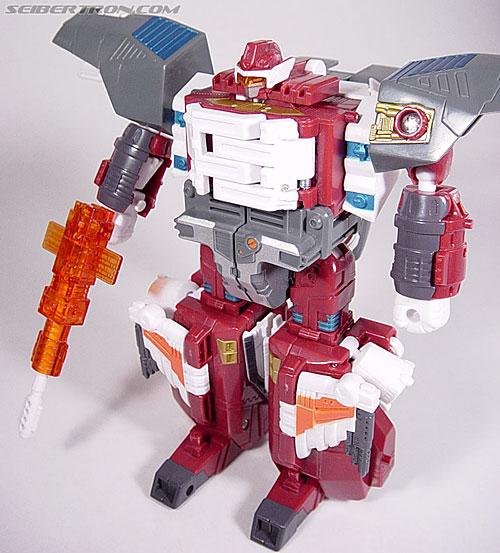 Transformers Energon Jetfire (Skyfire) (Image #29 of 51)