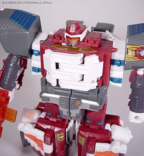 Transformers Energon Jetfire (Skyfire) (Image #30 of 51)