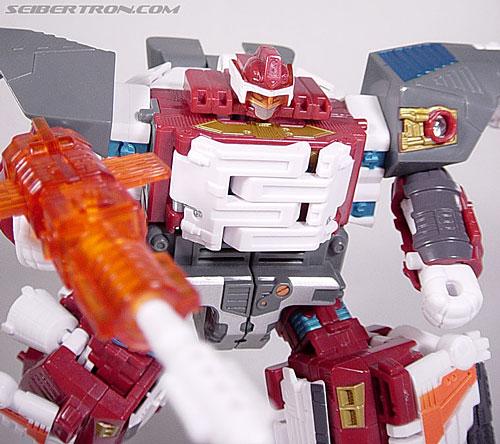 Transformers Energon Jetfire (Skyfire) (Image #36 of 51)