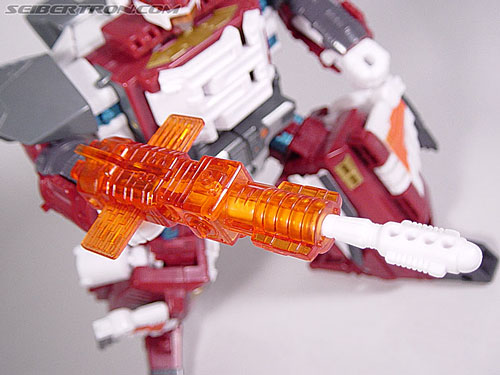 Transformers Energon Jetfire (Skyfire) (Image #39 of 51)