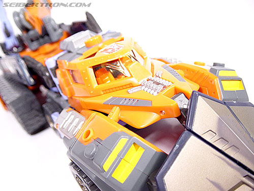 Transformers Energon Landmine (Image #7 of 54)