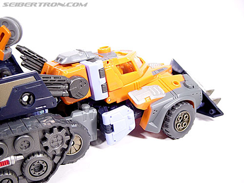 Transformers Energon Landmine (Image #8 of 54)