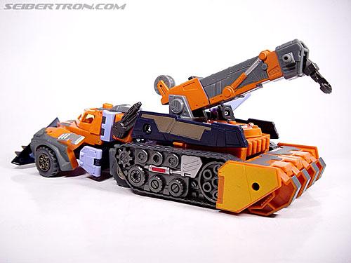 Transformers Energon Landmine (Image #10 of 54)