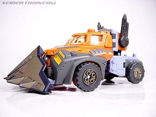 Transformers Energon Landmine (Image #15 of 54)