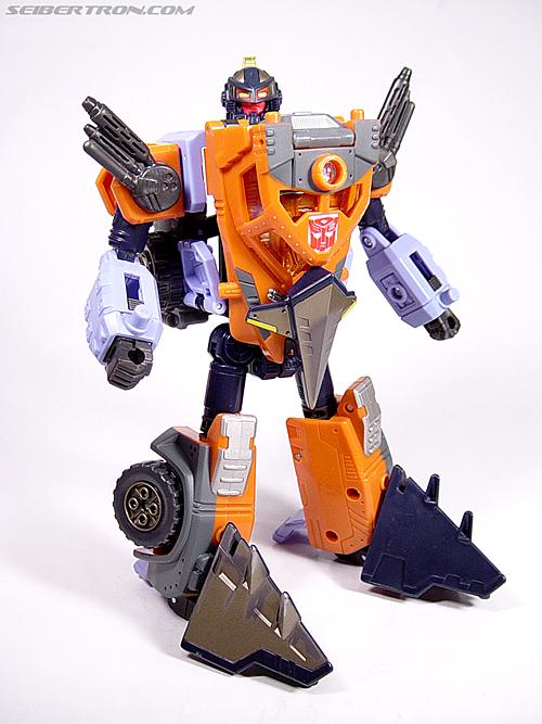 Transformers Energon Landmine (Image #24 of 54)