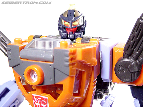 Transformers Energon Landmine (Image #25 of 54)