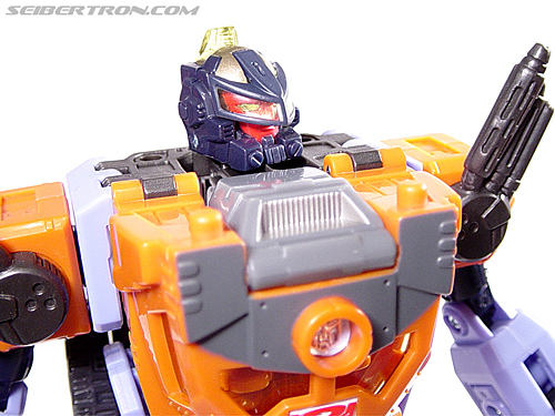 Transformers Energon Landmine (Image #26 of 54)