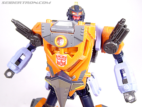 Transformers Energon Landmine (Image #29 of 54)