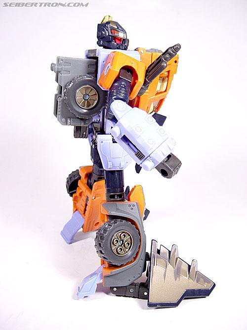 Transformers Energon Landmine (Image #32 of 54)