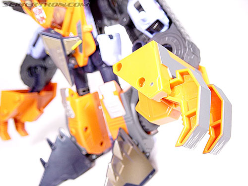 Transformers Energon Landmine (Image #37 of 54)